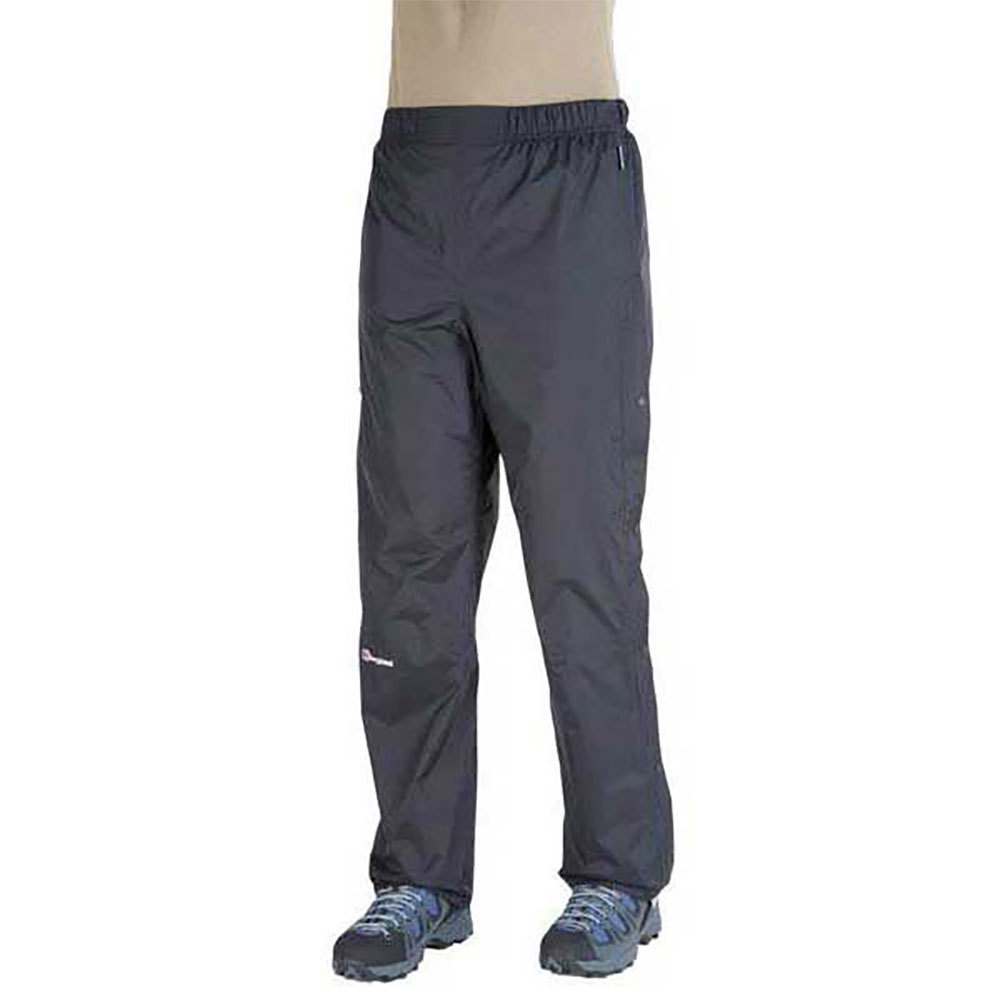 Berghaus Deluge Overpants