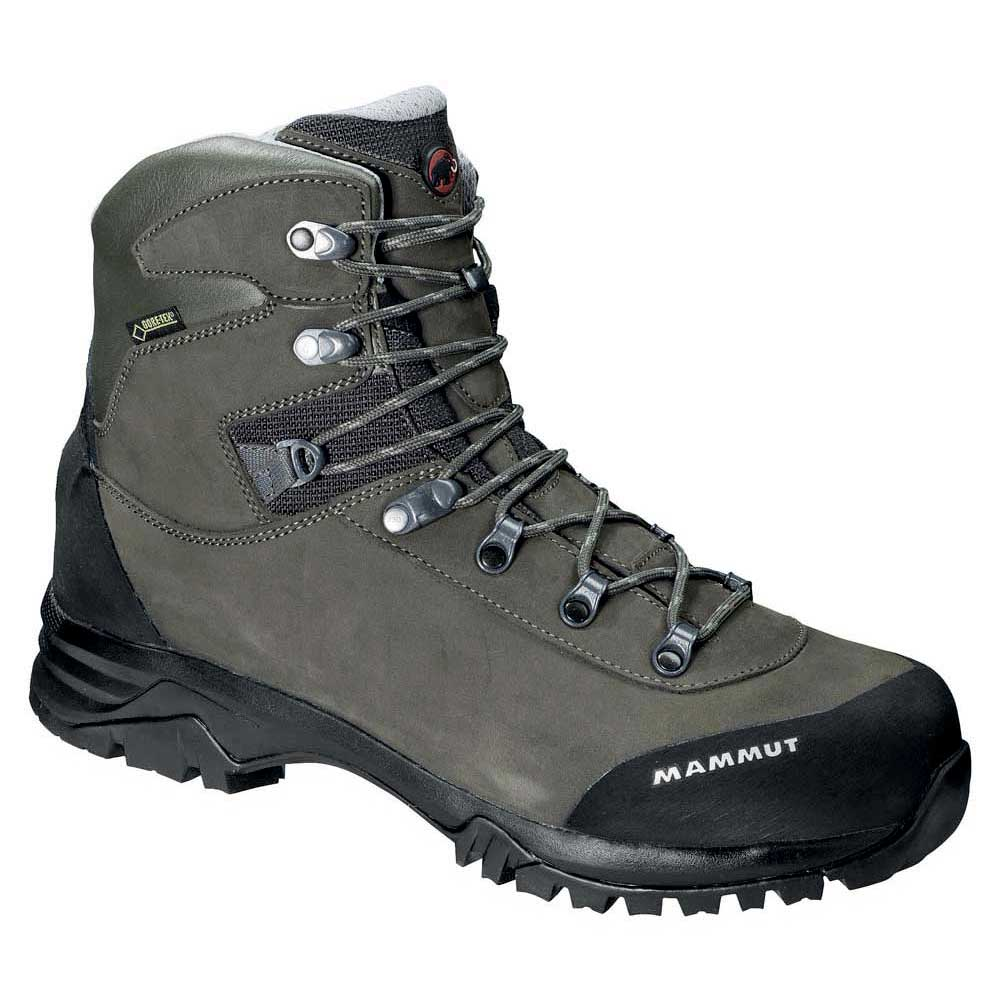 Mammut Trovat Advanced High Goretex
