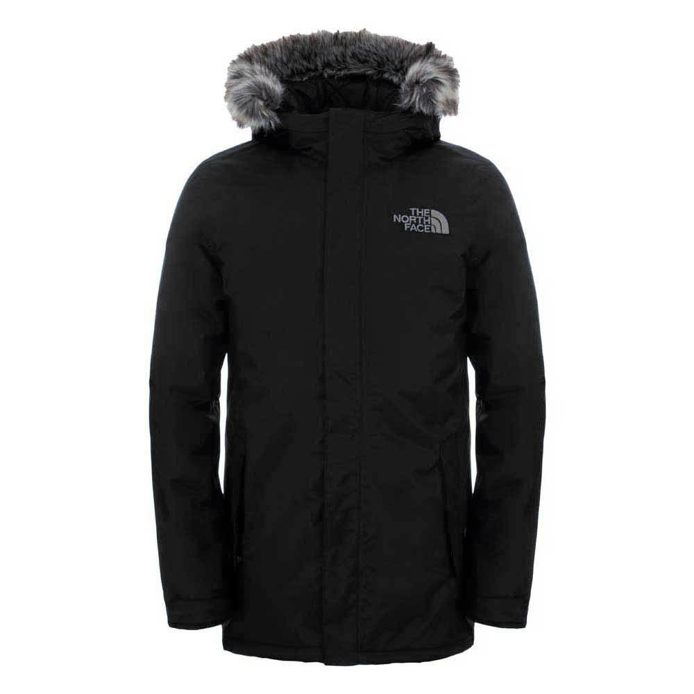 The north face Zaneck