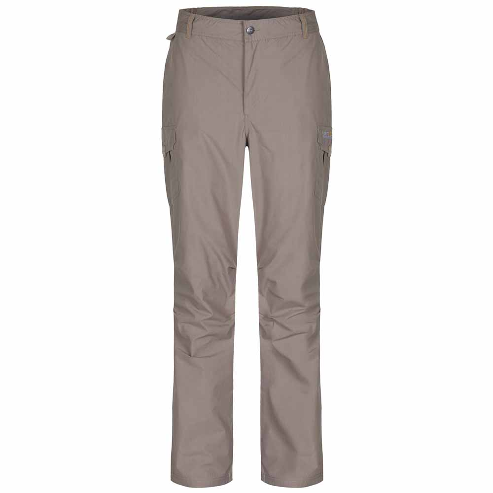 Regatta Delph Pants Long