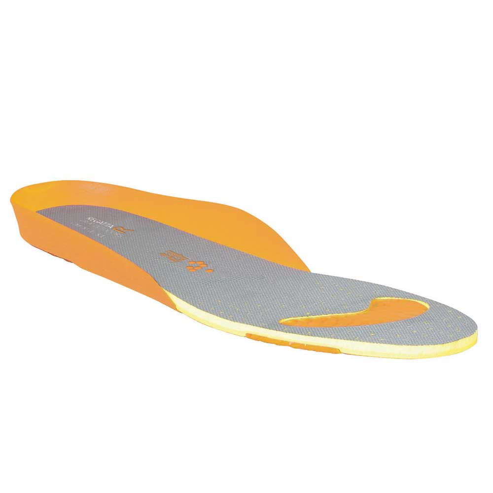 Regatta Comfort Footbed
