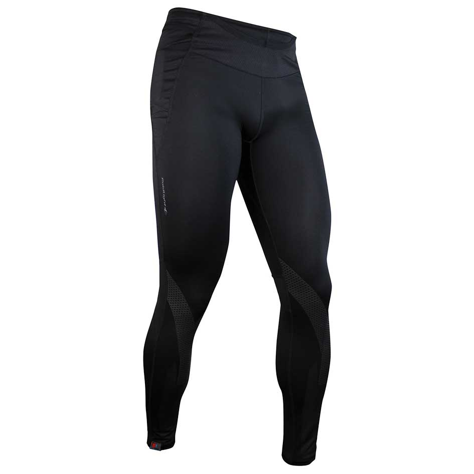 Raidlight Wintretrail Tight