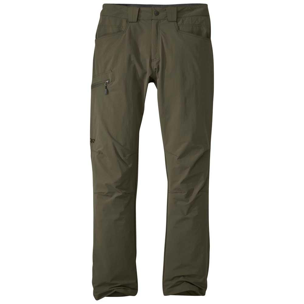 Outdoor research Voodoo Pants Regular