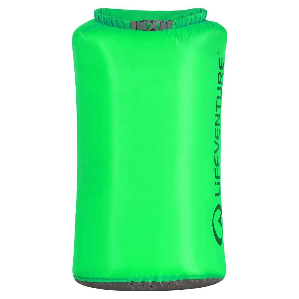 Lifeventure Ultralight Dry Bag 55L