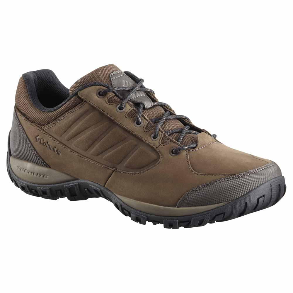 Columbia Ruckel Ridge Plus