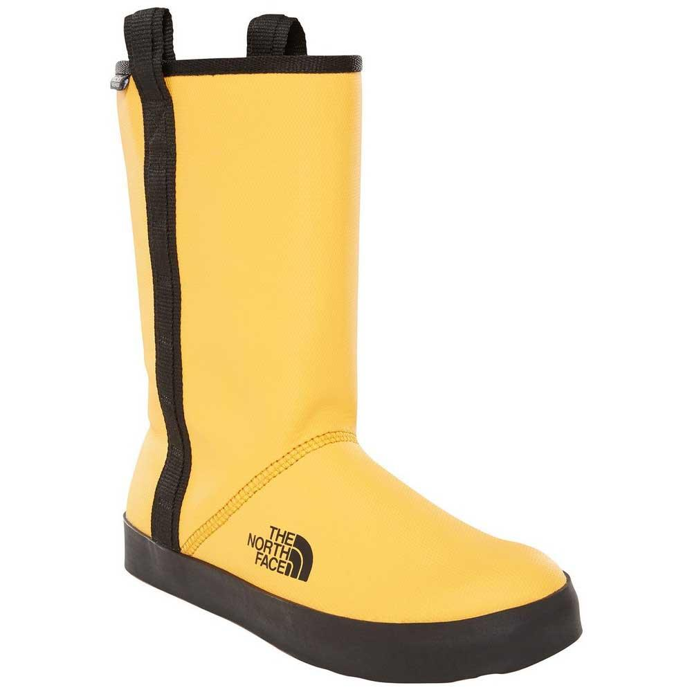 The north face Base Camp Rain Boot Shorty