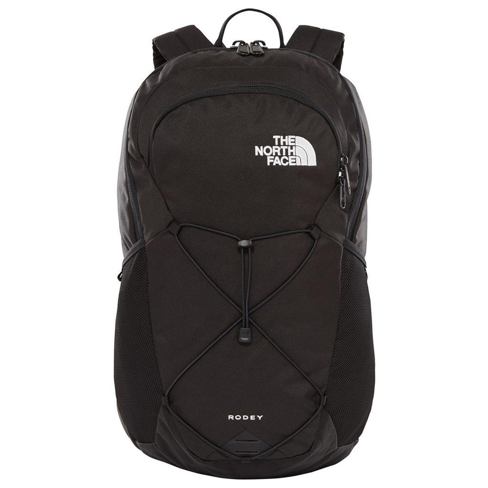 The north face Rodey 27L