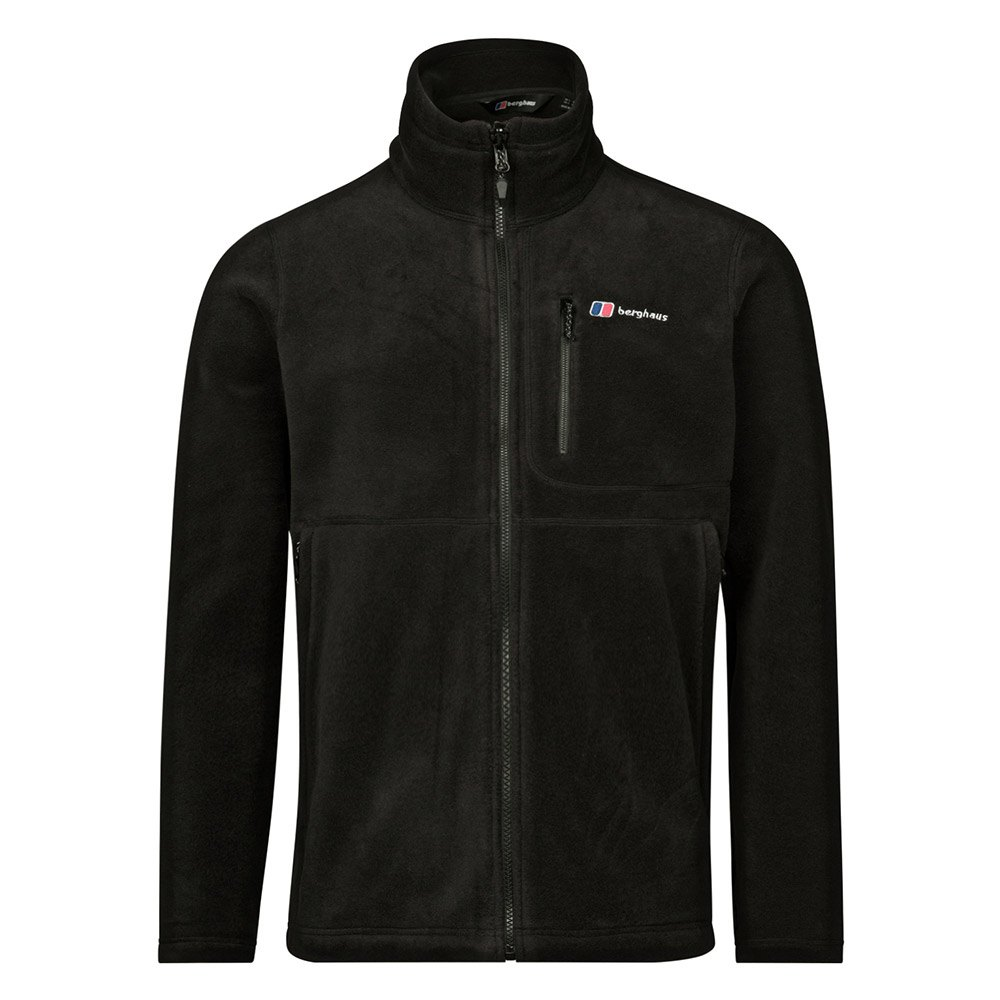 Berghaus Activity