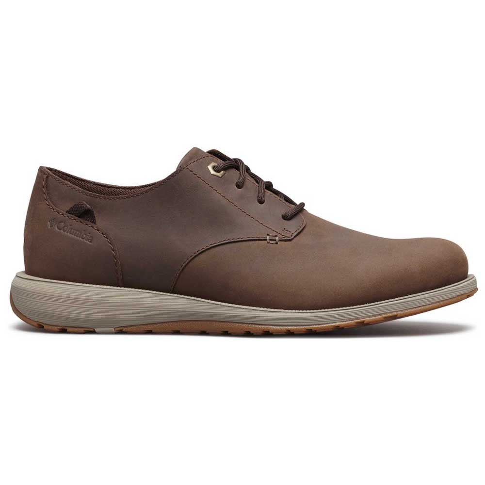 Columbia Grixsen Oxford Waterproof