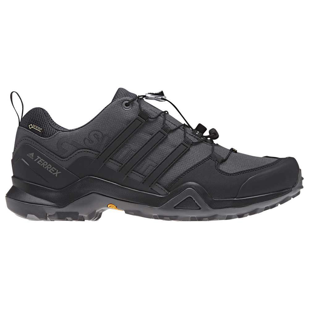 adidas Terrex Swift R2 Goretex