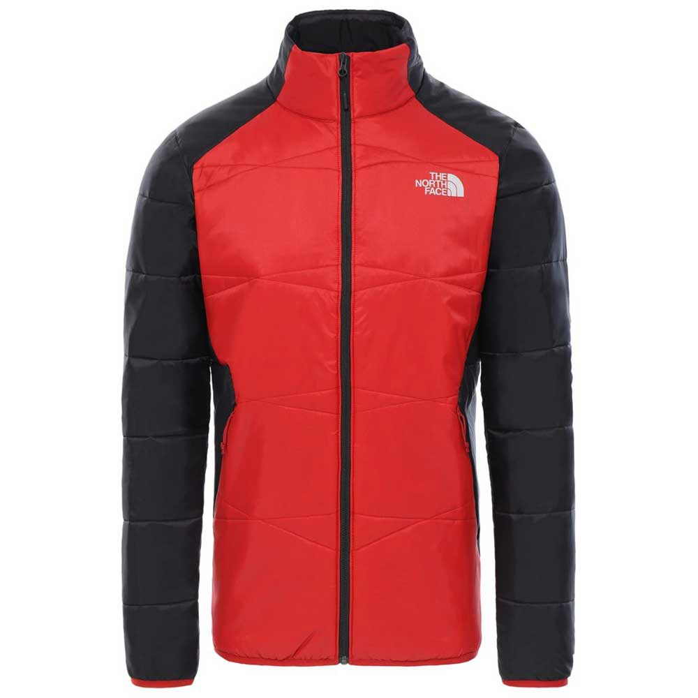 The north face Quest Synt
