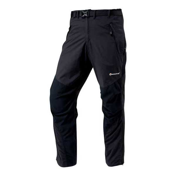 Montane Terra Pants Regular