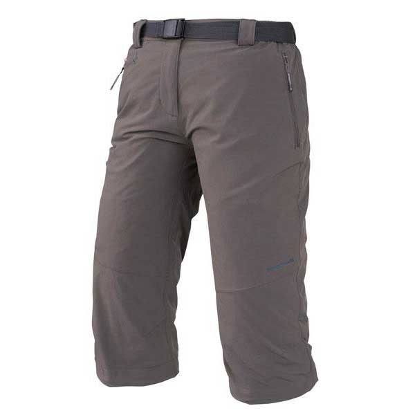 Trangoworld Sils Pants