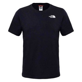 The north face Red Box Short Sleeve T-Shirt