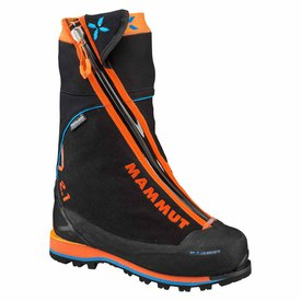 Mammut Nordwand 2.1 High