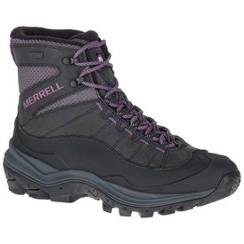Merrell Thermo Chill 6´´