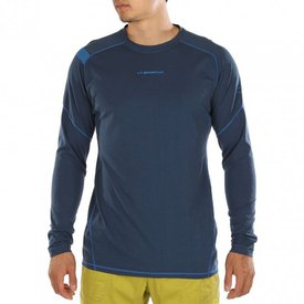La sportiva Future Long Sleeve T-Shirt