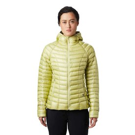 Mountain hardwear Ghosthisperer/2