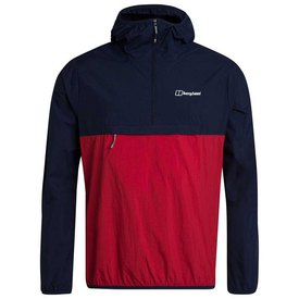 Berghaus Corbeck Jacket