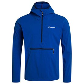 Berghaus Theran Jacket