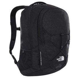 The north face Groundwork 27.5L Backpack