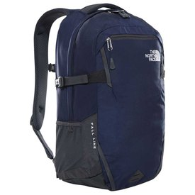 The north face Fall Line 27.5L Backpack