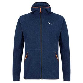 Salewa Nuvolo Polarlite Fleece