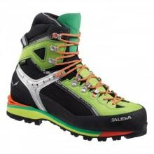 Salewa Condor EVO Goretex Hiking Boots