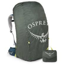 osprey-ultralight