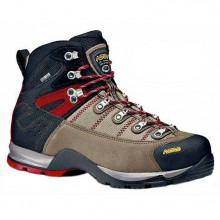 asolo-fugitive-goretex-wide-hiking-boots