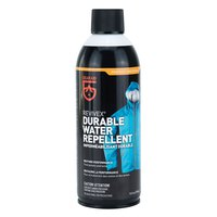 mcnett-revivex-water-repellent-300ml
