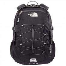 The north face Borealis Classic 29L