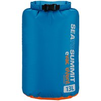 sea-to-summit-evac-dry-sack-13l-with-event