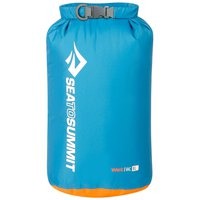 sea-to-summit-evac-dry-sack-8l-with-event