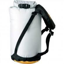 sea-to-summit-event-dry-compression-sack