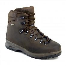 Trezeta Pamir WP Hiking Boots