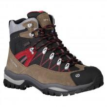 Trezeta Adventure WP Hiking Boots
