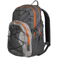 Trespass Albus 30L Backpack