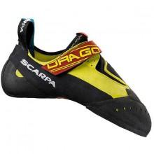 scarpa-drago-climbing-shoes