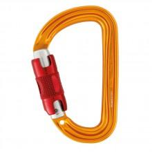 Petzl Sm´D Triact Look