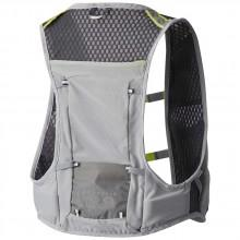 Mountain hardwear Single Track Race Vest 3L