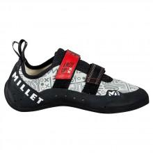 millet-easy-up-climbing-shoes