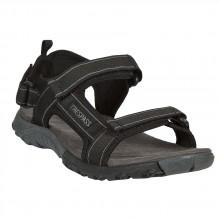 Trespass Alderley Sandals