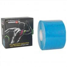 theraband-kinesiology-tape-5-m