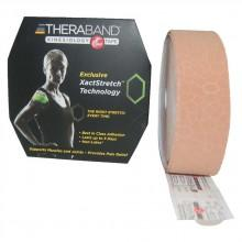 theraband-kinesiology-tape-precut-5-m
