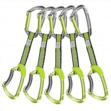Climbing technology Lime Set 12 cm NY 5 Units