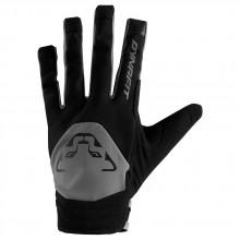 Dynafit Radical 2 Softshell Gloves
