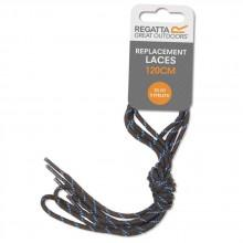 Regatta Replacement Laces
