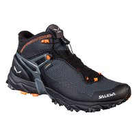 Salewa Ultra Flex Mid Goretex