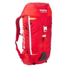 Pieps Summit 30L Woman